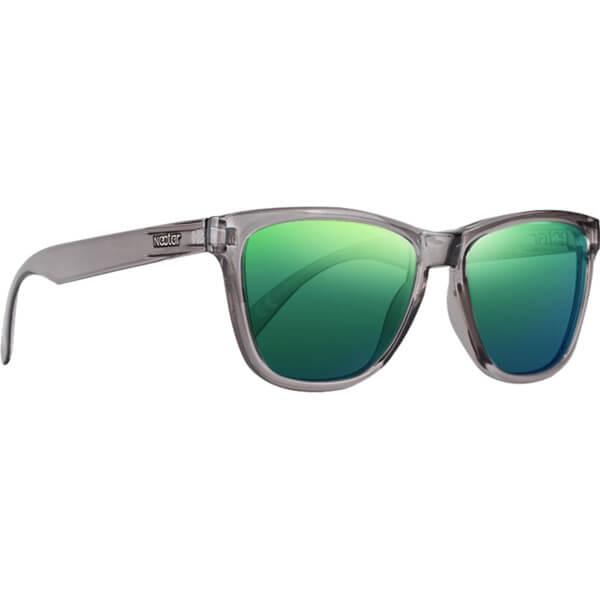 1b907669514a Nectar Topaz Polarized Sunglasses - Warehouse Skateboards
