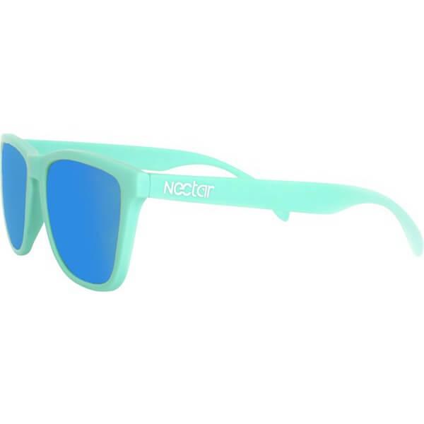 Nectar Inlet - Sonnenbrille UV 400 DjRtp5