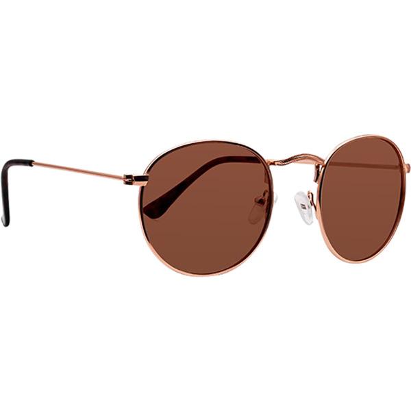 Nectar Boho II Polarized Sunglasses