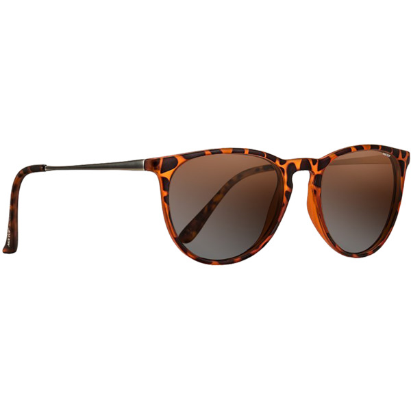 Nectar Goose Sunglasses
