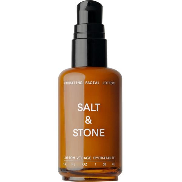 Salt & Stone Hydrating Facial Lotion 1.7 oz