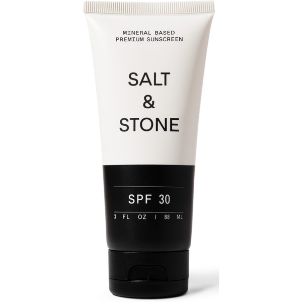 Salt & Stone SPF 30 Lotion - 3 oz