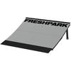 Freshpark 4 Foot Launch Ramp Skateboard Ramp
