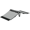 Freshpark Ramps Two (2) 4 Foot Launch Ramp Skateboard Ramps