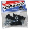 Shortys Skateboards Phillips Head Longboard Hardware