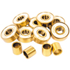 Andale Bearings Pro Rated Bearings