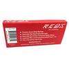 Bones Bearings - Bones Super REDS Bearings