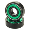 Lucky Bearings 8mm ABEC 7 Skateboard Bearings