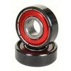 Lucky Bearings 8mm Hardball Skateboard Bearings