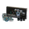 Modus Bearings 8mm ABEC 5 Skateboard Bearings