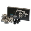 Modus Bearings 8mm Ceramic Skateboard Bearings