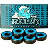Rush 8mm ABEC 7 Skateboard Bearings