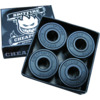Spitfire Wheels Cheapshots Skateboard Bearings