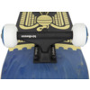 Birdhouse Skateboards Premium Quality Stamp Complete