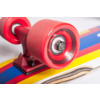 Dusters California Skateboards Bird Famoo Complete