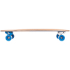 Dusters California Skateboards Jack Complete Skateboard with Cork Top