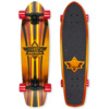 Dusters California Skateboards Keen Complete