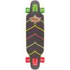 Dusters California Skateboards Wake Mini Complete
