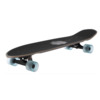 "Globe Big Blazer H+ Dead Athena Cruiser Complete Skateboard - 9.12"" x 32"""