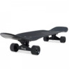 "Penny Skateboards Blackout 32 Cruiser Complete Skateboard - 8.5"" x 32"""