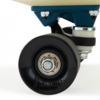 "Penny Skateboards Midnight Glow 32 Cruiser Complete Skateboard - 8.5"" x 32"""