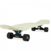"Penny Skateboards Midnight Glow 32 Cruiser Complete Skateboard - 8.5"" x 32"""