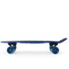 "Penny Skateboards Hawk Crest 22 Blue Cruiser Complete Skateboard - 6"" x 22"""