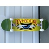 "Toy Machine Skateboards Future Complete Skateboard - 8.25"" x 32"""