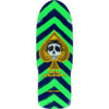 Powell Peralta Skull and Spade Deck