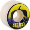 Satori Movement Elephant Skateboard Wheels - 54mm 84b (Set of 4)