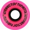 Sector 9 9 Ball Wheels