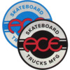 "Ace Trucks 2"" Seal Assorted Colors Skate Sticker"