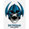 Powell Peralta Classic Per Welinder Skate Sticker