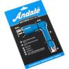 Andale Bearings Blue Multi-Purpose Skate Tool