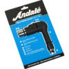 Andale Bearings Black Ratchet Tool