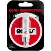 Bones Bearings Bearing Tool