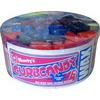 Shortys Skateboards Curb Candy 25 Piece Container or Curb Wax - 25 Pieces