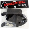 """ProTec B2 Black Liner Kit - X-Large / 23.6"""" - 24.4"""""""