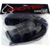 "ProTec Classic Skate Black Liner Kit - Small / 21.3"" - 22"""