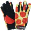 Landyachtz Pizza Slide Gloves - X-Small