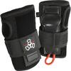 Triple 8 Roller Derby Wristsaver Wrist Guards