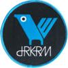 Darkroom Snipe Patch