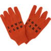 Lowcard Mag LCC Work Gloves