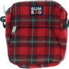 Bumbag Compact XL Shoulder Bag