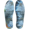 Footprint Insoles Flat 5mm Collective Camo Shoe Insoles - 13/13.5