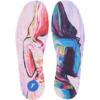Footprint Insoles Flatt 5mm Collective Paint Shoe Insoles - 8/8.5