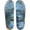 Footprint Insoles Gamechanger Collective Camo Custom Orthotics Insoles - 7/7.5