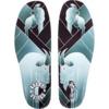 Remind Insoles CUSH 606 - Bjorn Leines Shoe Insoles - 8-8.5 Men = 10-10.5 Women