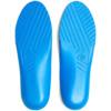 Remind Insoles DESTIN - REDE Tribute Shoe Insoles - 5-5.5 Men = 7-7.5 Women