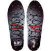 Remind Insoles DESTIN - Boo Johnson Lover Shoe Insoles - 4-4.5 Men = 6-6.5 Women